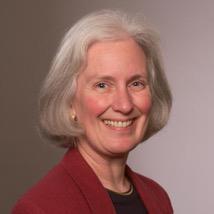 Donna Bastien