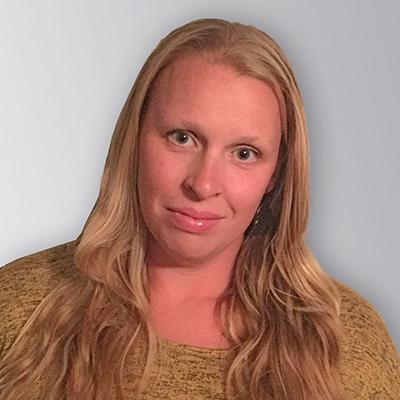 Jen Fugel