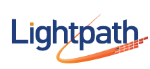 Lightpath logo