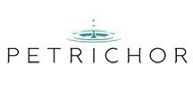 Petrichor Networks logo