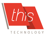 This Technology logo
