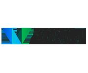 Vasona Networks logo